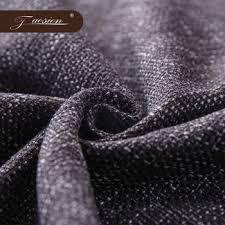 Cotton Linen Upholstery Fabric Sofa Cotton Linen Upholstery Fabric Names Buy Sofa Fabric Names