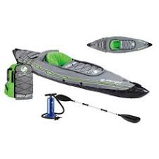 amazon inflatable kayak black friday best to take a friend kayaks pinterest pasta