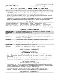 resume sles for hr freshers download firefox it professional sle resume sevte