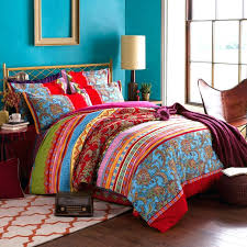 West Elm Duvet Covers Sale Western Duvet Covers Western Themed Quilt Covers Delaura Western