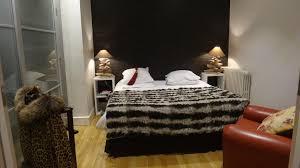 la chambre d hugo lyon chambres d hôtes le coeur du 6ème chambres d hôtes lyon