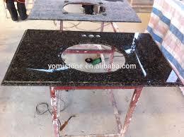 prefab granite countertops granite countertops travertine tiles