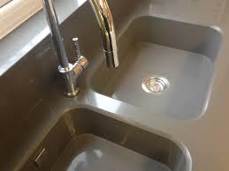 Cast Iron Farmhouse Kitchen Sinks by Kitchen Design Ideas Farmhouse Kitchen Sinks Farmhouse Sink