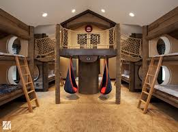 Sports Home Decor Bedroom Ideas Wonderful Room Interior Design For Boys Modern