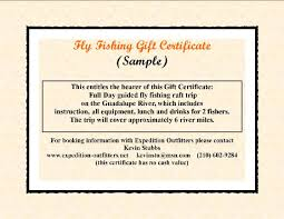 christmas gifts for fishing enthusiasts christmas gift ideas for outdoors nature wilderness lovers