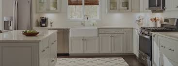 home depot kitchen cabinets ratings kitchen remodeling at the home depot reviews pg 515