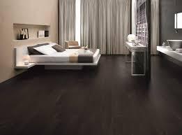 Bedroom Flooring Ideas Inspiring Bedroom Flooring Collection Including Outstanding Tiles