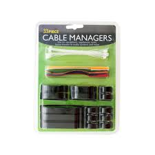 audio cable for home theater system wholesale home theater now available at wholesale central items