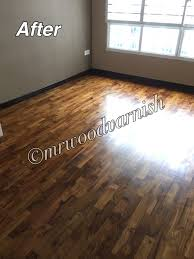 Restoring Shine To Laminate Flooring Compressed Marble Polishing U2013 Flooring Professionals Reviews