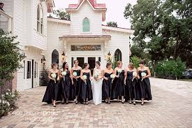 alfred sung bridesmaid alfred sung bridesmaid dresses show me yours