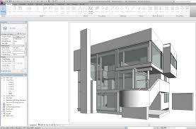 Cad House Plans by Smith House Richard Meier Floor Plans House Design Plans