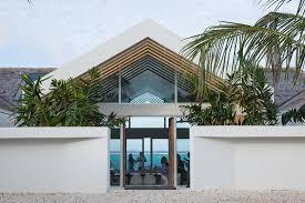 beach enclave blog turks and caicos villas