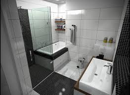 Glass Shower Door Installers by Shower Incredible Maax Round Shower Door Installation Great
