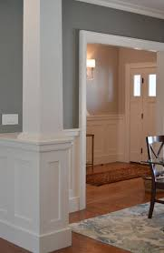interior stone columns ideas designs craftsman wraps loversiq lexington real estate greater boston homes massachusetts column detail 2 interior design major interior