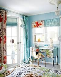 beach house ls shades 9 ways to fake beach house style house bedrooms and beach house