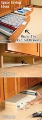 45 amazingly clever storage and organization ideas you must try at