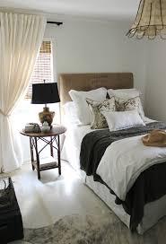 540 best bedroom images on pinterest bedrooms master bedrooms