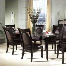 dining room sets for 6 superb table set for 6 6piece reynolds dining set mainstays table
