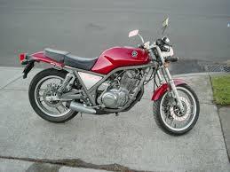 yamaha srx 6 motos pinterest yamaha motorcycles honda and