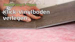 Vinylboden Bad Furchtbar Klick Vinyl Im Badezimmer Verlegen Und Beste Ideen Von