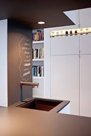 chalkboard in kitchen ideas chalkboard paint in kitchen ideas kitchen contemporary with small