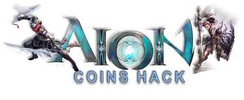 Design This Home Coin Hack Aion Coins Hack Free Aion Coins Home Facebook