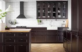 dark kitchen designs brown kitchen design caruba info