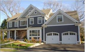 Project Plan 6022 The How To Build Garage Plan by 100 Hillside Garage Plans Gambrel 2 Story Garage Doublewide