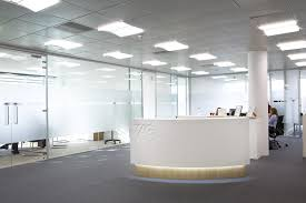 Corian Reception Desk Corian Reception Desk Evoke Corian Reception Counter
