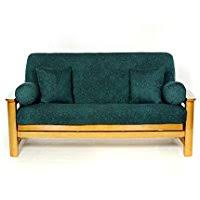 buy sofa beds chairbeds and futons online futon mattresses