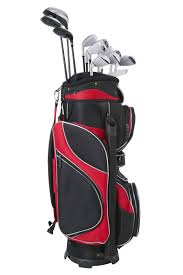 Iowa travel golf bags images Golf club bags ebay JPG