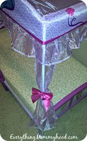 delta children u0027s frozen upholstered chair u0026 frozen toddler canopy