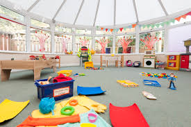 daycare design ideas daycare ideas photos houzz home daycare