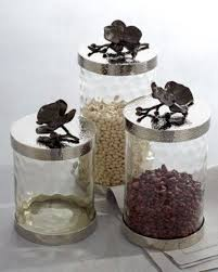 buy kitchen canisters 30 best kitchen canister images on buy kitchen