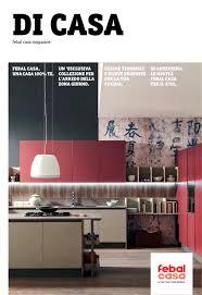 Cucine Febal Moderne Prezzi by Awesome Catalogo Cucine Febal Gallery Ideas U0026 Design 2017