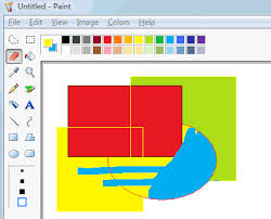 ms paint for windows tips u0026 tricks for using paint