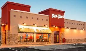 image result for restaurant exterior 2017 beefy u0027s pinterest