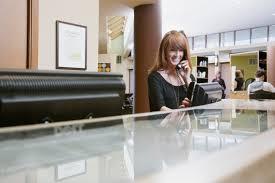 holiday inn express front desk agent job description skillful ideas front desk agent job description template
