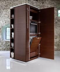 Modern Kitchen Storage Kitchen Storage Ideas For Small Space