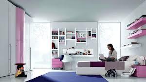 d馗orer sa chambre avec des photos des astuces pour decorer ma chambre chambre dadolescente avec