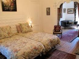 chambre d hote à bordeaux la maison bordelaise chambre d hôtes à bordeaux