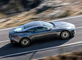 old aston martin db9 aston martin db11 coupe review 2016 parkers