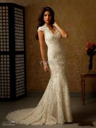 vintage ivory wedding dress ivory vintage lace wedding dress naf dresses