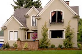 Exterior Paint Contractors - painting eugene or painting contractors eugene oregon painters