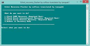 cara buat car xshot vivo xshot info downgrade root twrp rom android development