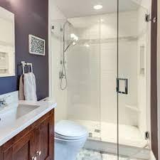 Ny Shower Door Shower Door New York Get Quote Windows Installation 306 310