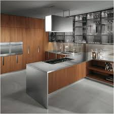 modern kitchen gadgets red white and black kitchen ideas modern kitchen accents kitchen