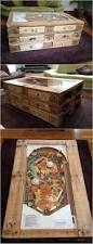 4589 best re scape furniture mixed materials images on pinterest