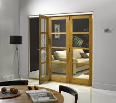 living room divider design ideas u2013 mimiku