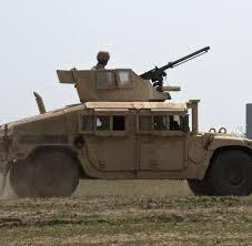 Us Kaufen Militärfahrzeuge Diese Kriegsgeräte Können Sie Kaufen Bilder